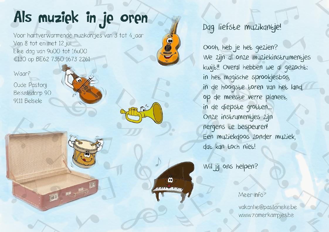 http://www.zorgcircuit.be/wp-content/uploads/2019/01/Als-Muziek-in-je-Oren_8-juli-2019.jpg
