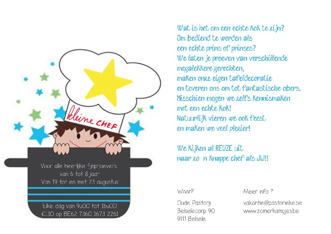 http://www.zorgcircuit.be/wp-content/uploads/2019/01/Kleine-Chef_19-augustus-2019.jpg